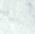 White-Marble