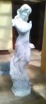 Скульптура Афродиты 1
