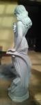 Скульптура Афродиты 2
