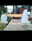 Собака-скамейка 2