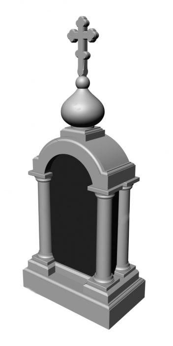 изготовление памятников Морозова
