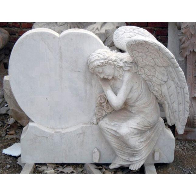 скульптуры из мрамора Павлово