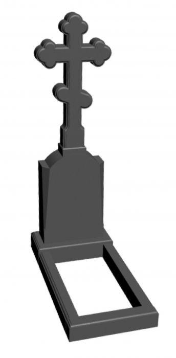 изготовление памятников Шлиссельбург