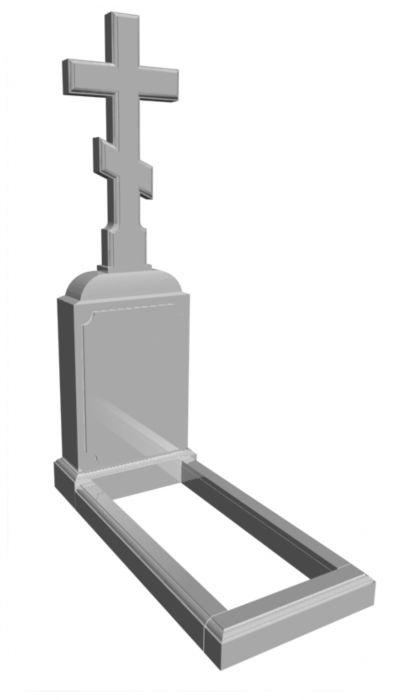 изготовление памятников Кировск