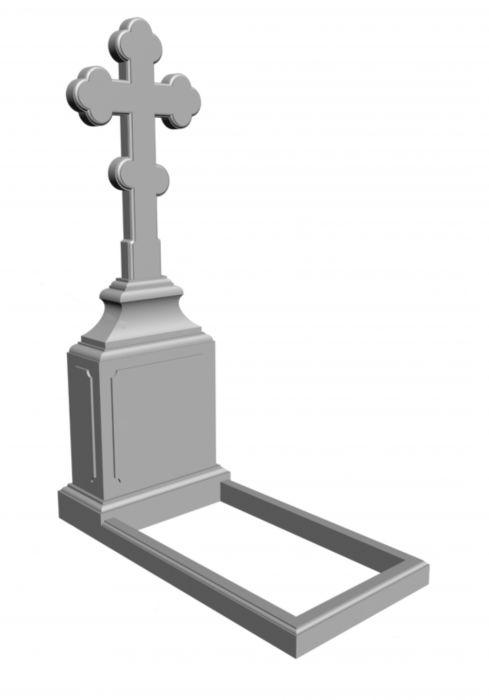 изготовление памятников Всеволожск
