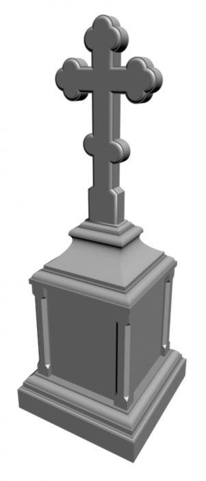 изготовление памятников Лемболово