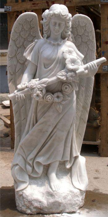 скульптуры Тосненский район