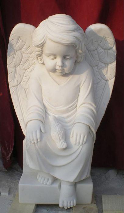 скульптуры Шлиссельбург