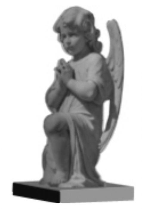 скульптуры Тосно
