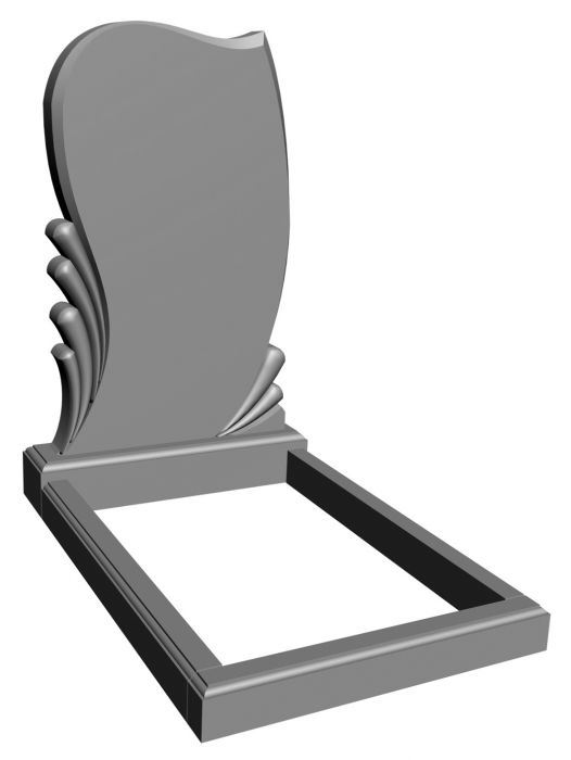 изготовление памятников Сертолово